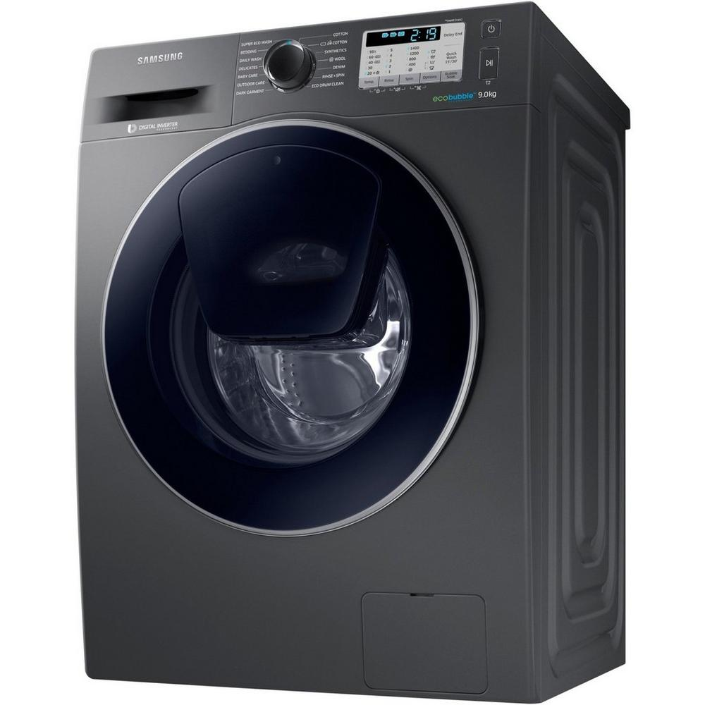 washing-machine-fp